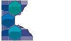 logotipo_plaserman