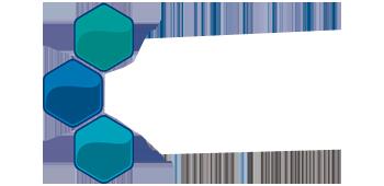 plaserman_plagas_servicios_mantenimiento_logo